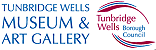 link to the Tunbridge Wells Museum website