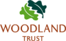 link to the Woodland Trust